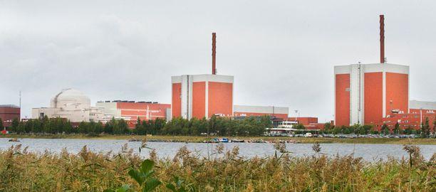 TVO:n hallitus esittää, ettei Olkiluodon neljännelle reaktorille haeta rakennuslupaa.