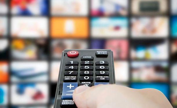 Netflix on saanut nopeasti monia haastajia, mikä voi käydä kuluttajalla kalliiksi.