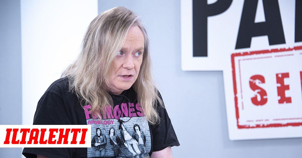 Brianna rakkaus lesbo seksiä