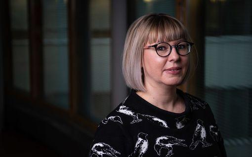 Ministeri Pekonen: Työterveyshuolto mukaan koronarokotuksiin – nopea lakimuutos valmistelussa