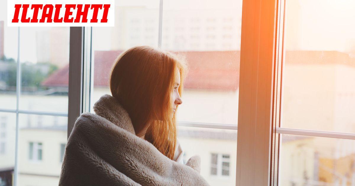 Suomalaiset tekevät kotonaan arkisia mutta hengenvaarallisia