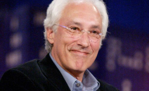 Steven Bocho oli kuollessaan 74-vuotias.