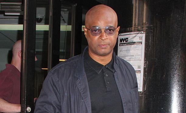 Damon Wayans sai ihmiset takajaloilleen kyseenalaistamalla Bill Cosbya vastaan syytöksiä esittäneiden naisten motiivit.