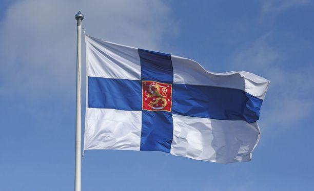 Suomen ihmisoikeustilannetta arvioidaan tänään YK:n ihmisoikeusneuvoston yhteydessä Genevessä.