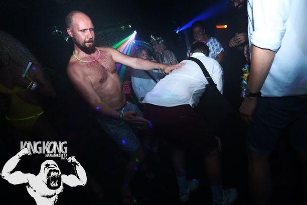 gay aalto