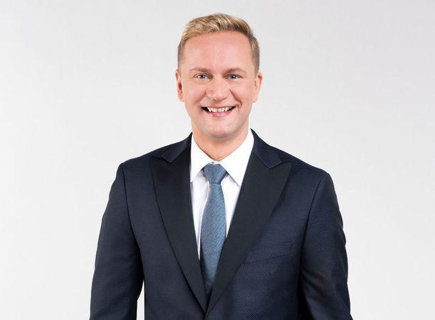 Mikko Silvennoisen vieraina ovat muun muassa Eini ja Jaana Pelkonen.
