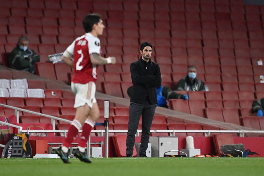 Vakiovihje: WBA:lla käytössään viimeinen oljenkorsi – onko Arsenal henkisesti lyöty torstaisen Eurooppa-liigan fiaskon jäljiltä?