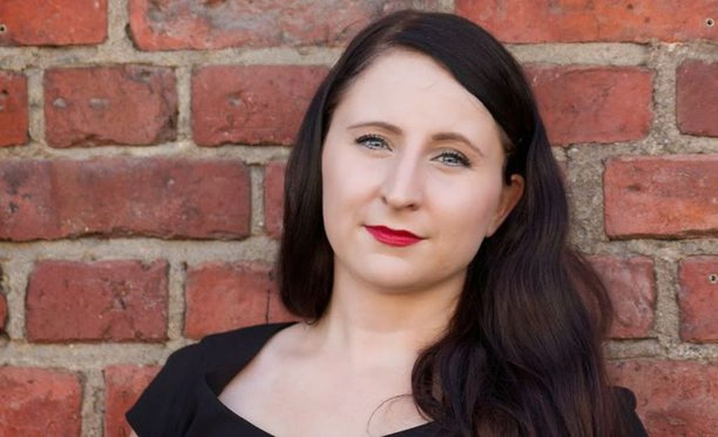 """""""Olin yksi vuosia kestäneen MV-lehden maalittamisen kohteista"""" – Hanna, 30, haluaa kolme lakimuutosta, joilla vainon ja uhkailun kohteiksi joutuneita voisi auttaa"""