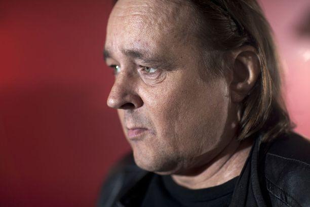 2017 kuollut Niklas Herlin oli muun muassa Alma Median ja Cargotecin suuromistaja.