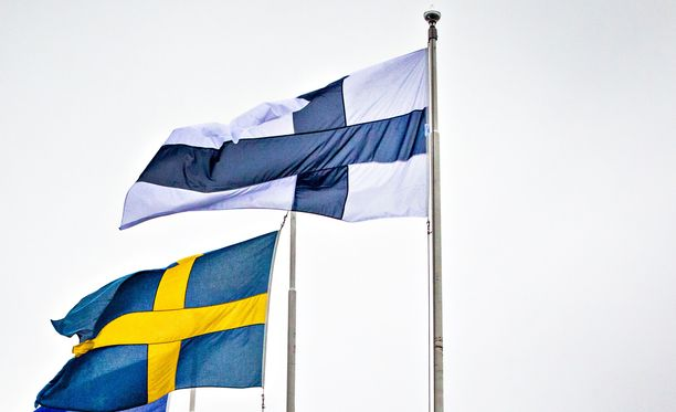 Suomen kieli on nyt samalla viivalla ruotsin ja muiden Pohjoismaiden kielien kanssa Pohjoismaiden neuvostossa.