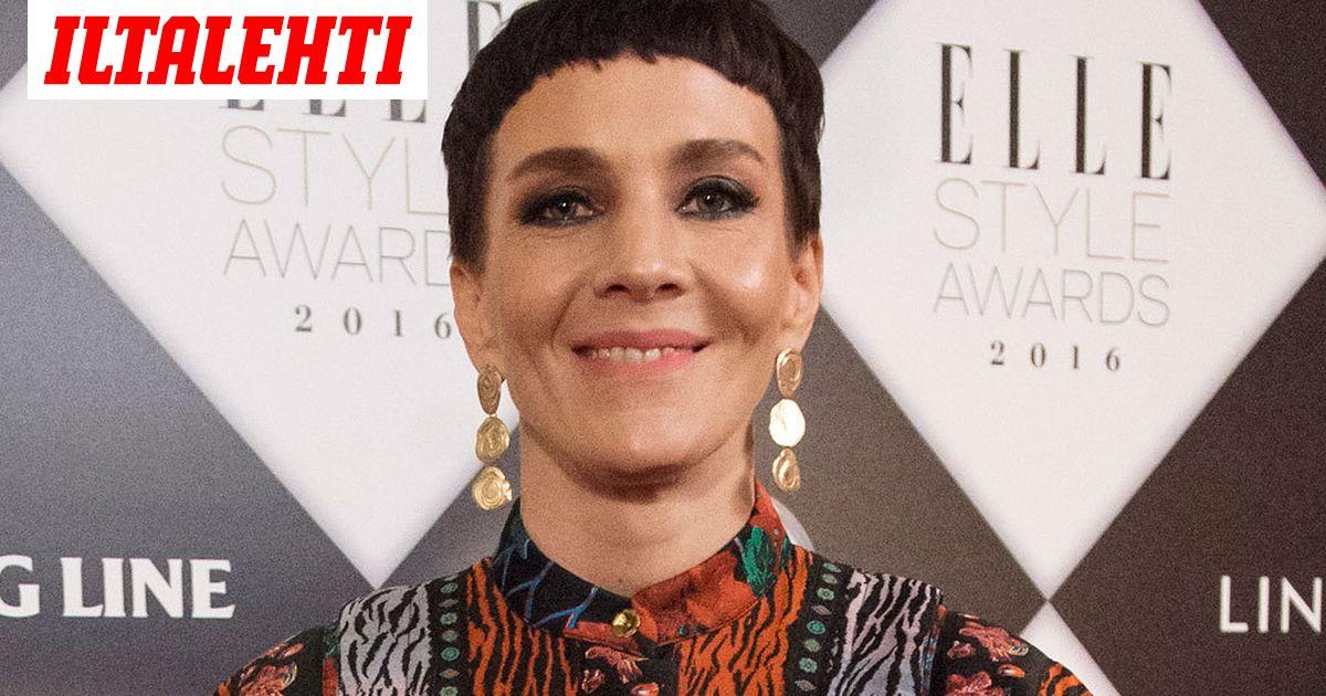 MTV: Yökylässä Maria Veitola -ohjelmasta paljastettiin