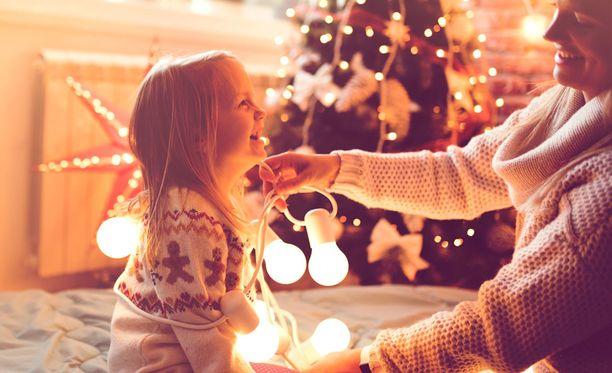 Stellan lahjakortilla saa lahjaksi sujuvamman arjen ja enemmän vapaa-aikaa itselle ja perheelle.