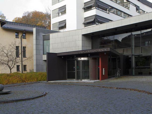 Epäiltyä esitetään vangittavaksi Varsinais-Suomen käräjäoikeudessa.