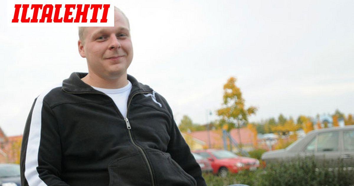 Jarmo Tolonen