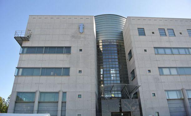 Keskusrikospoliisin apulaispäällikkö vahvistaa Iltalehdelle, että mahdollisiin sotarikoksiin liittyviä selvittelyjä on käynnissä koko ajan.