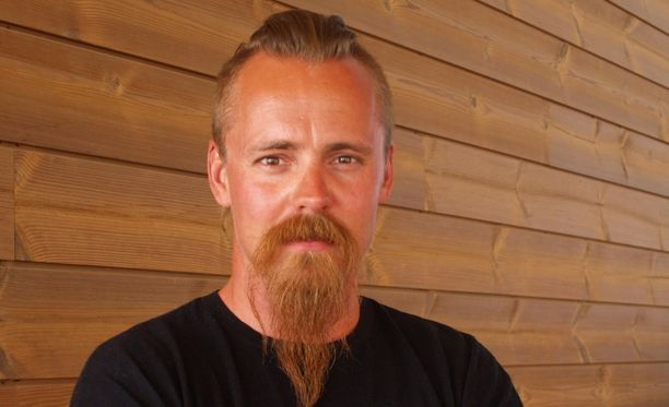 Jasper Pääkkönen on onnistunut luomaan kansainvälistä uraa.