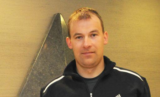 Mikko Virtanen on mahdollinen vaihtoehto hiihdon päävalmentajaksi.