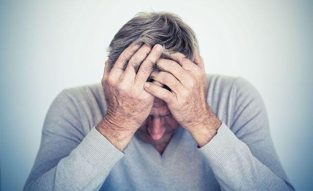 Vähäiset sosiaaliset kontaktit ovat merkittävä yksittäinen riskitekijä kuolleisuudelle sydän- ja verisuonitautipotilaiden keskuudessa