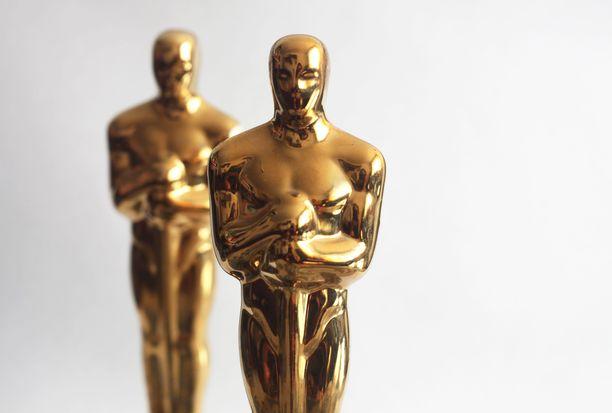 Vielä 2000-luvulla Oscar-gaalaa seurasi televisiosta h-hetkellä kymmenet miljoonat katsojat.