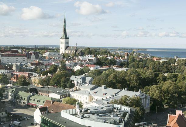 Virossa toimii 4000-5000 suomalaisten omistamaa yrityksissä. Näiden joukossa on yrityksiä, joiden pyörittäjät on Suomessa tuomittu liiketoimintakieltoon.