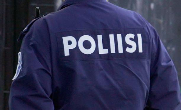 Poliisihallituksen mukaan yksi selittävä tekijä seksuaalisten ahdistelujen lisääntymiselle on ulkomaalaisväestön osuuden lisääntyminen Suomessa.