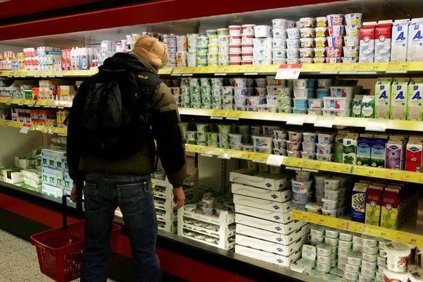 Uusimpien tutkimustulosten mukaan kevyttuotteista ei ole apua painonhallinnassa. Myös suomalaisasiantuntijat myöntävät, että kevyttuotteiden hyötyjen saaminen käytäntöön on haastavaa.