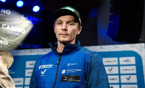 Petter Kukkonen haluaa jatkaa yhdistetyn maajoukkueen päävalmentajana.
