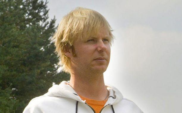 Mikko Ilonen pelasi tasaisen viikonlopun, vaikka sijoitus jäikin vaatimattomaksi.