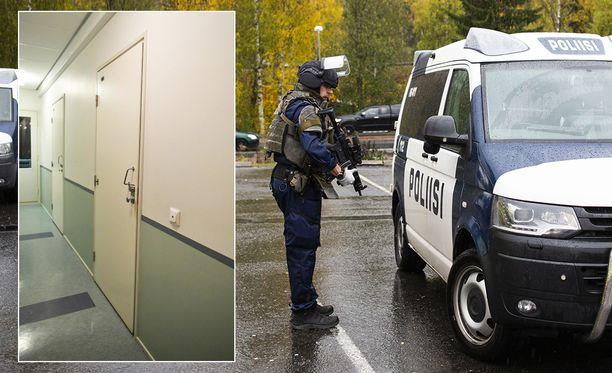Entisen luokkatoverin lailla hyökkäys on järkyttänyt koko Suomea. Erityisesti se on koskettanut Kuopion aluetta, uhreja, omaisia ja hyökkääjän tunteneita ihmisiä.