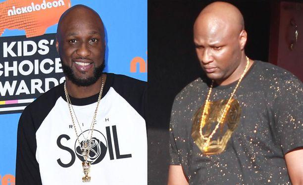 Lamar Odom ilmoitti heinäkuun lopussa palaavansa koripallokentille. Suuntana on Kiina.