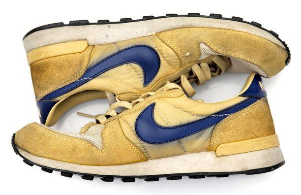 Muun muassa Nike-urheiluvälineyhtiö jättää Paratiisin papereiden mukaan miljoonien veroja maksamatta.