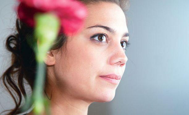 Manuelan mukaan veljen löytyminen oli yksi hänen elämänsä merkittävimmistä asioista.