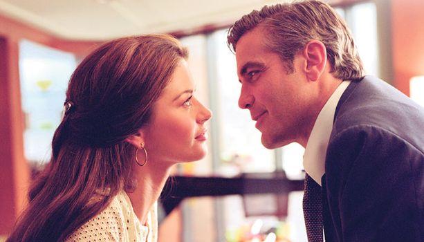 tarkkuus varhainen Ultra ääni dating