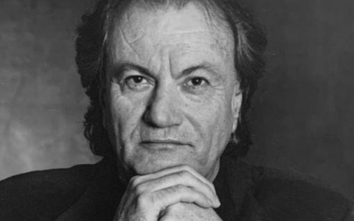 Legendaarinen kenkäsuunnittelija Sergio Rossi on kuollut koronaan