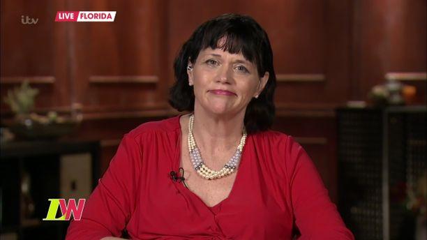 Samantha Markle on antanut useita sisartaan koskevia haastatteluita. Hänellä on tekeillä sisarestaan myös paljastuskirja.