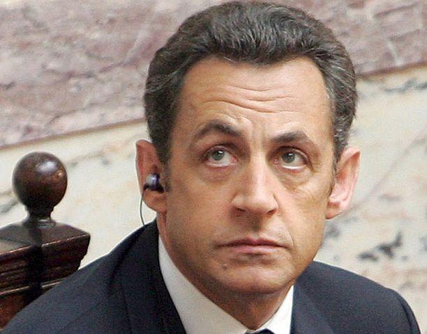 Ranskan presidentti Nicolas Sarkozy saa EU:n puheenjohtajana näyttää kykynsä Irlannin kansanäänestyksessä syntyneen solmun avaamisessa.