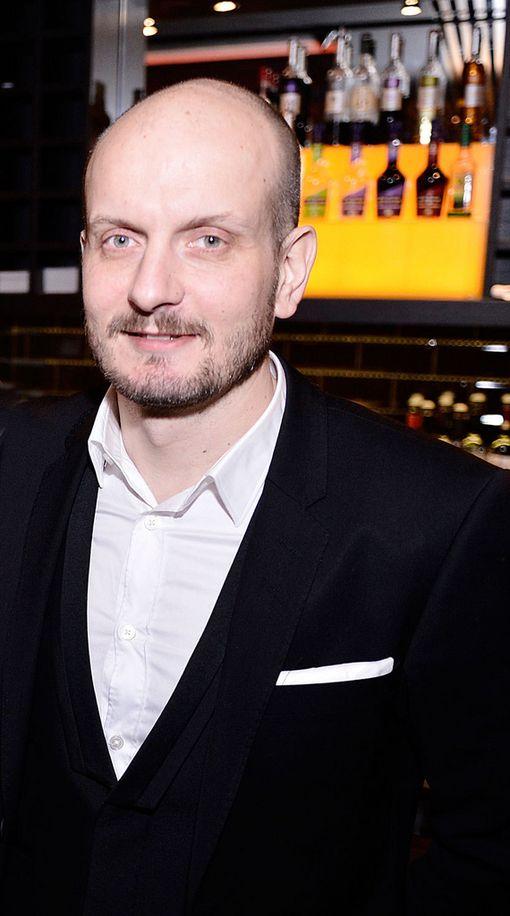 Hans Välimäen kahdella Michelin-tähdellä palkittu Chez Dominique lopetti toimintansa syksyllä.