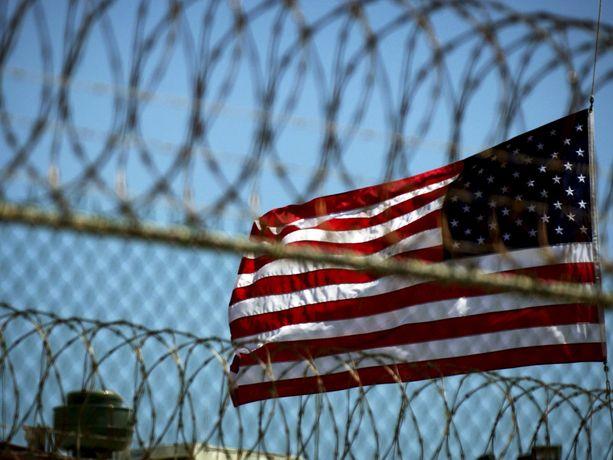 Presidentti Joe Biden haluaa sulkea Guantanamon vankileirin ennen virkakautensa päättyymistä.