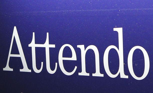 Yksi Attendon hoivakodeista on joutunut keskeyttämään toimintansa tämän vuoden puolella.
