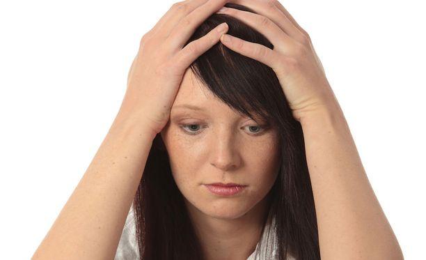 Kärsitkö hiustenlähdöstä  Ammattilaisten vinkit ohuille hiuksille 95aec535d9