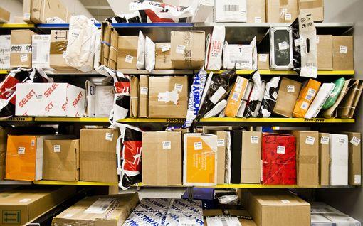 Postin työntekijät lakkoon – PAU: 700 työntekijän palkka alenee