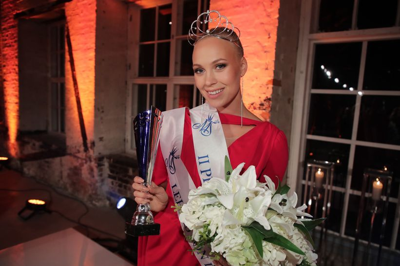 ★★★ ROAD TO MISS WORLD 2018 ★★★  - Page 5 C1b4a9debeaa315d0022d12bce66be913a82421d4d685144a7db35c748dc16e6