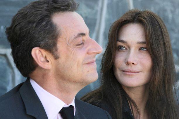 Dating Ranskan mies verkossa