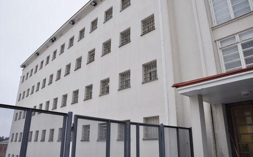 """Näissä 12 Euroopan terrori-iskussa tekijä oli ex-vanki - """"merkitys selkeästi näkyvissä"""""""