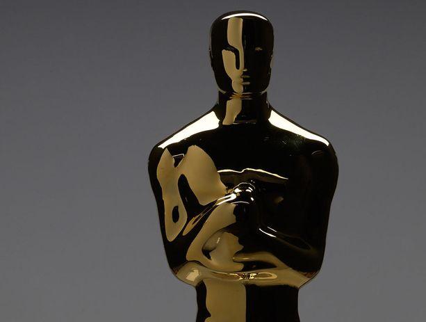 Eniten Oscar-ehdokkuuksia keräsi tänä vuonna fantasiadraama The Shape of Water.
