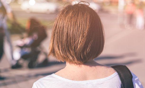 Rintasyöpään sairastuu joka yhdeksäs suomalaisnainen. Rintasyövän ennuste on jatkuvasti parantunut taudin varhaisemman toteamisen sekä hoitomenetelmien kehittymisen myötä.