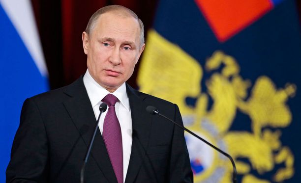 Egypti kiisti minkään vieraan vallan joukkojen läsnäolon maassaan. Myös Venäjä kiistää tiedot.