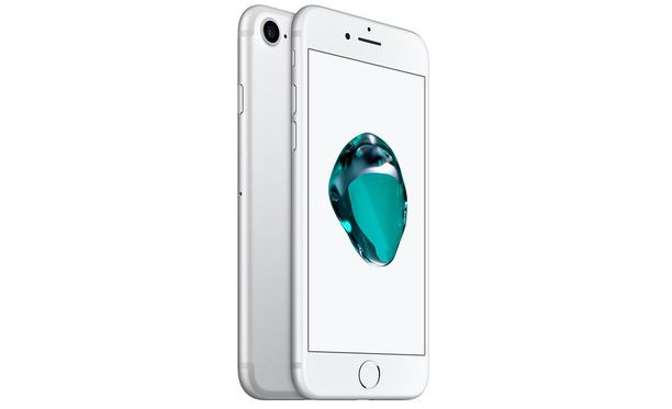Apple iPhone 7 -puhelin