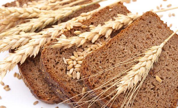 Leivän vilja halutaan nyt korvata vähähiilihydraattisilla vaihtoehdoilla.