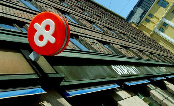 Pankit voivat jatkossa periä asiakkaalta minimikorkoa, vaikka viitekorko kääntyisi negatiiviseksi.